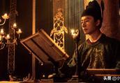 李白最经典的一首诗,白居易认为还不及小诗人,苏轼写诗痛斥