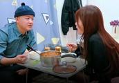 包贝尔:不要爱马仕的女人,你娶得起吗?