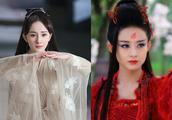 《九州缥缈录》即将上印,张丰毅张嘉译参演,刘昊然变小娇男