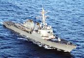 有些军舰的表面为啥是凹凸不平的,是质量问题吗?别慌问题不大