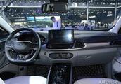 奇瑞发布最强1.6TSUV发动机强过奔驰,定位国产高端车