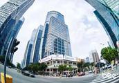 Bee+深圳财富大厦空间隆重开幕 引领全新办公与生活方式