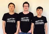 Roadstar全体投资人发声明:反对联合创始人周光被开除