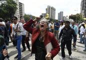 """欠了中国500亿,被中国停止""""输血""""的委内瑞拉,现在怎么样了?"""