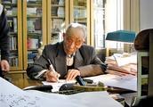 经济腾飞40年,3位经济学家受表彰,吴敬琏、张维迎不在其中