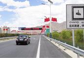 高速上的区间测速原理是什么?来听听一位老司机是怎么说的!