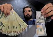 伊朗用人民币取代美元后,事情又有新进展,美元不会永远是头号货币