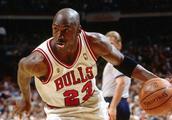 NBA史上能影响到全球的超巨都有谁?第一毫无悬念,艾弗森也上榜