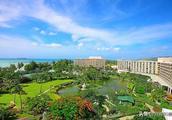 塞班岛凯悦酒店 Hyatt Regency Saipan