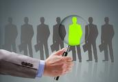 求职不易,招聘陷阱又不可避免,了解骗子的手段,避免上当受骗。