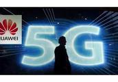 封杀华为行动失败后,美国马上提出启动6G研发,这是慌了?