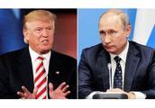 俄外交部:美国这份最后通牒,不接受!