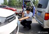 非车主本人开车遇到事故,保险理赔该怎么处理?