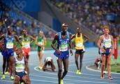 奥运没人愿办的囧局终于被打破?印尼印度为何争办2032奥运会?