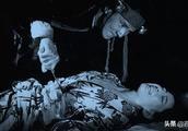 丑陋风俗摧毁人性,揭露日本史上最惨绝人寰的惨案