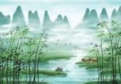 《三字经》精华10句,很经典很受用,让人深有感触!