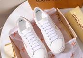 海南商场花200块买的名牌鞋范思哲,竟然用5年都没有质量问题