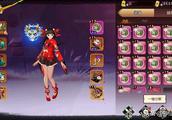 侍魂胧月传说,玩家1.8亿金判强化武器,剧情反转再反转