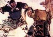 刘备无法掌控的三个人,一个看透他,一个瞧不起他,一个深恨他