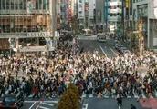 神话破灭,东亚三国深受其害,这才是日本最真实的样子