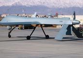 伊朗劫持美军无人机,派特种兵运回国内,美战机抢先一步摧毁