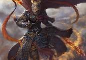 《遮天》和不死天皇对着干的狠人,不被偷袭能身化战仙进仙域吗?