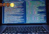 功夫宅-Java系web全栈码农直播写代码!看他能赚多少钱!
