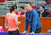 """刘诗雯""""散养""""和肖战""""偏心"""",以及新形势下国乒""""扁平化"""""""