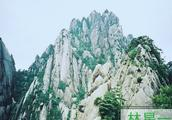 广东汕头莲花峰景区:是潮汕八景之一