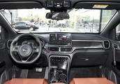 起亚KX5对比Jeep指南者,谁是合资紧凑级SUV的性价比之选?