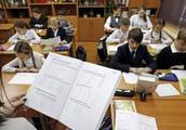 汉语将加入俄罗斯高考,全世界都在说中国话
