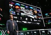 微软收购黑曜石,13个工作室让Xbox翻身,索尼你慌了吗?