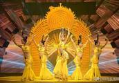 中国残疾人艺术团点名关晓彤舞蹈侵权,同样维权的还有陈佩斯