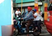 """菲律宾现金贷:""""孟买人""""的退场和中国公司的到来"""