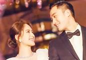 37岁阿娇正式注册嫁赖弘国,注册场地曝光