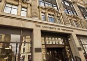 美国高等教育遇危机,近几年66所大学倒闭,中国资本开始出手收购