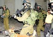 以色列迎来报复性攻击!前线部队突遭偷袭,伤亡众多