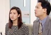 美女从来不抽烟,却查出到了肺癌晚期,医生说出原因扎心了