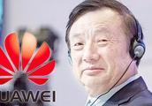 BBC专访华为董事任正非,终于知道华为为什么会成功,中国的骄傲