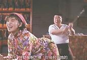 僵尸先生:蔗姑帮人问米,请女鬼上身回答问题,结果尴尬了