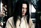 秦王朝灭亡的元凶是谁?不是胡亥,不是赵高,而是这个人