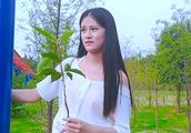 邓丽君一首《北国之春》成千古绝唱,至今无人能超越!好听极了