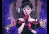 蔡幸娟演唱《戏说乾隆》主题曲《问情》经典的旋律,勾起太多回忆