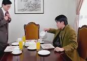 家有喜事张国荣周星驰《家有喜事》搞笑片段兄弟谈各自婚姻观!