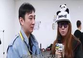 王思聪吴亦凡鹿晗蔡徐坤提名中国百大帅脸榜,网友:这是野鸡榜