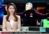 足总杯:爆冷不敌狼队 曼联无缘四强
