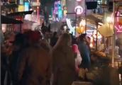 新镜头!《大侦探皮卡丘》大电影全新电视预告片曝光!