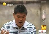 """兄弟二人为争夺去世母亲骨灰盒,多次上演""""全武行"""""""
