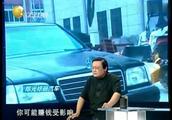老梁:陈光标如此高调行善,他的钱是哪里来的?是为了什么