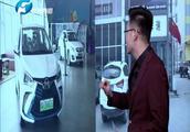 买辆新车想跑滴滴,一个多月还没绑定上!海马4S店是否误导消费?